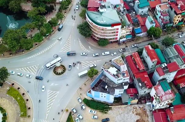 Điểm nhấn NTM tại Sơn La: Giao thông liên xã được nâng cấp