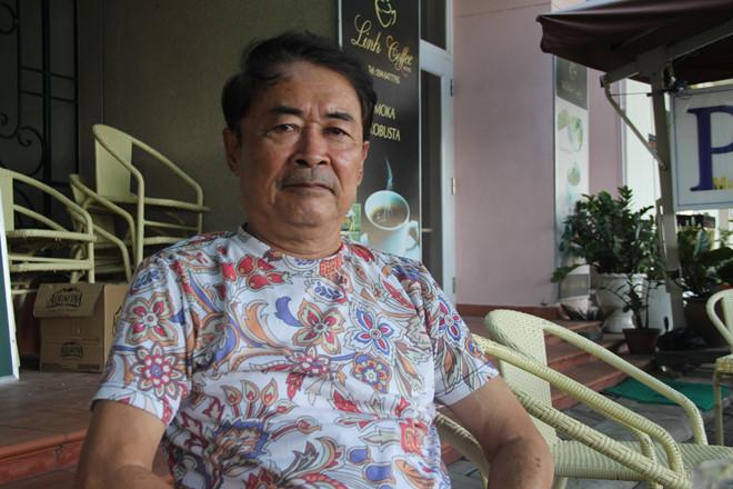 Sao 'Biệt động Sài Gòn' sau 33 năm: Người qua đời, người lao đao vì cờ bạc