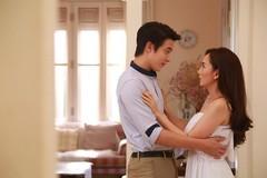 """Bị chú rể """"bùng"""" sát ngày cưới, cô dâu đành thuê anh xe ôm thế vai, ai ngờ đám cưới giả mà tân hôn thật, choáng hơn nữa là điều anh ta thú nhận"""