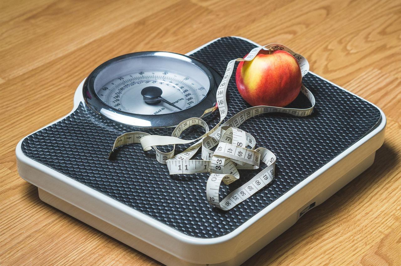 4 sai lầm khiến quá trình giảm cân của bạn không thành, kéo dài vô thời hạn