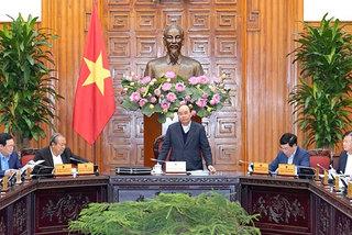 Vietnam-Laos trade hits US$940 million in ten months