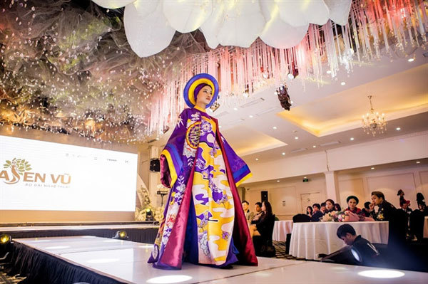Int'l Fashion&Beauty Festival to star 100 child models