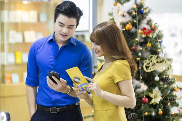 MobiFone chiều khách hết nấc: Tăng vùng phủ sóng, ưu đãi đổi máy 4G