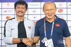 """HLV Park Hang Seo: """"U22 Việt Nam làm tất cả để lấy Vàng SEA Games"""""""
