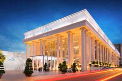 TP.HCM: Sôi động dịch vụ hội nghị cuối năm