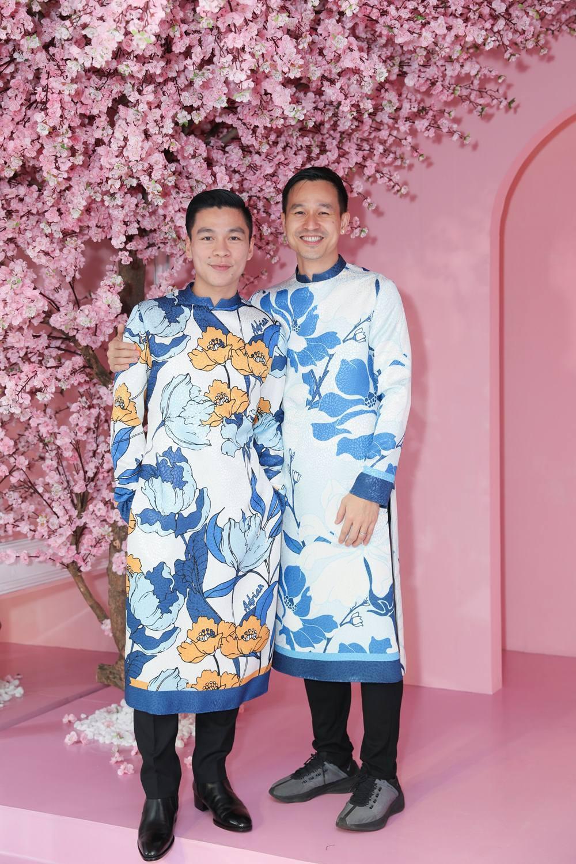 U50 Thanh Mai không ngại đọ sắc với dàn mỹ nhân 9X Jun Vũ, Lệ Hằng