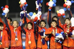 National Olympic Committee designs plan for 2021