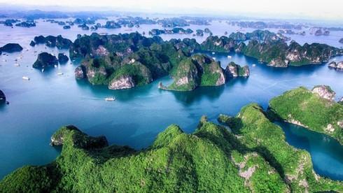 Quang Ninh speeds up MICE tourism development