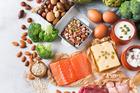 Điều ít biết về umami - vị ngon thứ 5 trong ẩm thực