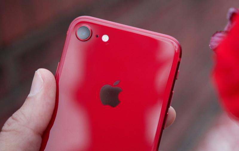 iPhone 9,iPhone SE 2,Apple,iPhone 2020