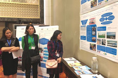 A legal framework for water supply essential in Vietnam