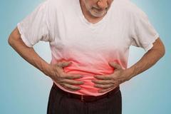 Biểu hiện bệnh đau đại tràng, cảnh báo ung thư đang đến gần
