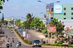 Gia Lai: Đơn vị cấp huyện đầu tiên về đích nông thôn mới