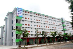 Affordable homes still a dream for many Vietnamese workers