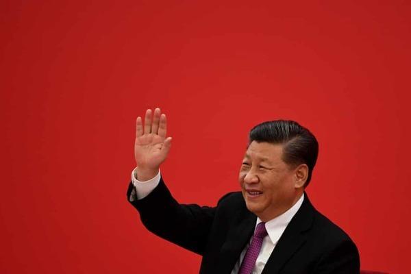 Trung Quốc,máy tính,công nghệ,nước ngoài,Huawei,Mỹ,cuộc chiến thương mại,Mỹ - Trung,Microsoft,Dell,HP,Donald Trump,Tập Cận Bình