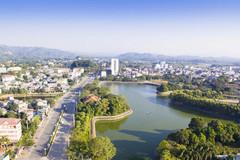 Tuyên Quang phấn đấu hết 2019 có 36 xã đạt chuẩn nông thôn mới