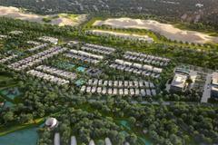 Lagoona Bình Châu - thỏa ước mơ về căn nhà thứ hai ven biển