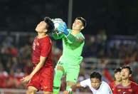 Báo Indonesia mách nước cách hạ U22 Việt Nam ở chung kết