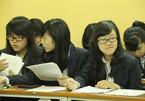 Discrepancy in PISA test results leaves Vietnam out of PISA ranking