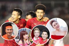 'U22 Việt Nam sẽ thắng Indonesia, giành huy chương vàng sau 60 năm'