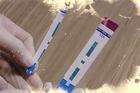 BV Xanh Pôn cắt đôi que thử HIV, viêm gan B: Tạm đình chỉ 3 người