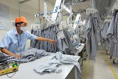 Hurdles to surmount in smart manufacturing