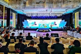 Vietnam Travel & Tourism Summit 2019 opens in Hanoi