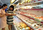 Finance ministry proposes cutting import taxes on chicken, pork