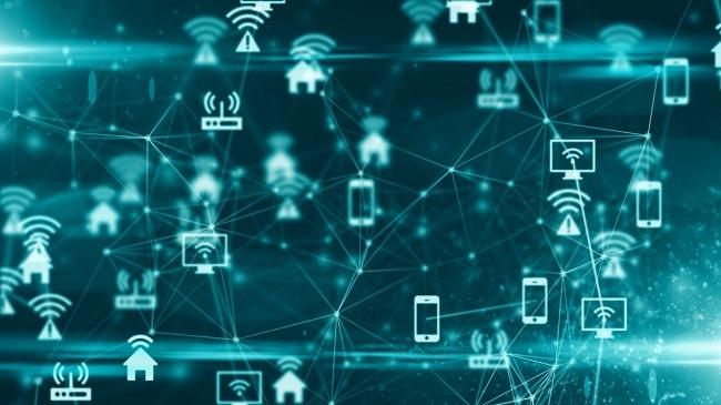 Con người đối mặt những rủi ro gì với Internet vạn vật? - kết quả xổ số gia lai