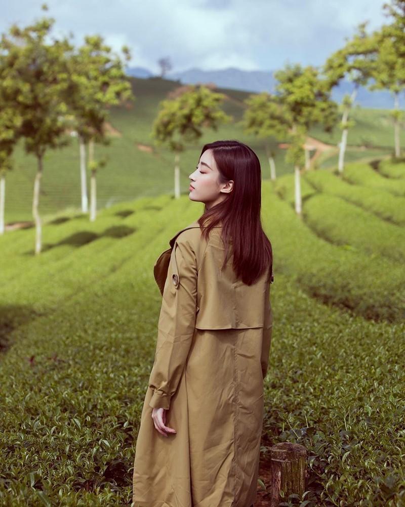 Khánh Vân, Kim Duyên, Thúy Vân nói gì sau HH Hoàn vũ Việt Nam?