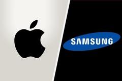 Điện thoại phát nhiều bức xạ, Apple và Samsung bị kiện