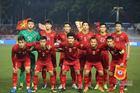 Đội hình ra sân U22 Việt Nam vs U22 Indonesia: Bùng nổ hàng công