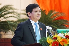 Chủ tịch HĐND TP Đà Nẵng: Trách nhiệm trong một số cán bộ chưa cao
