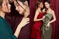 Được fans đẩy thuyền tới tấp đến với Jun Vũ, Midu thú nhận: 'Đôi khi chỉ phụ nữ mới làm nhau hạnh phúc'