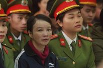Vụ nữ sinh giao gà bị hãm hiếp, sát hại ở Điện Biên: Mẹ nạn nhân chính thức gửi đơn kháng cáo kêu oan
