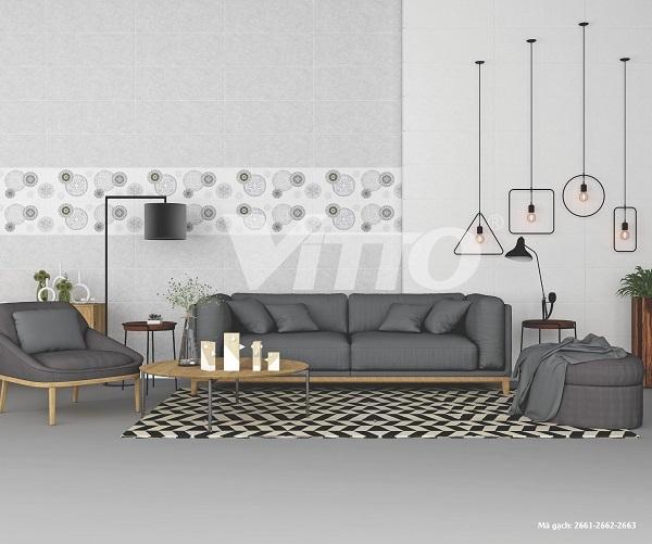 gạch ốp tường,nội thất