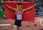 SEA Games 30: Vietnam wins 80 golds after nine days