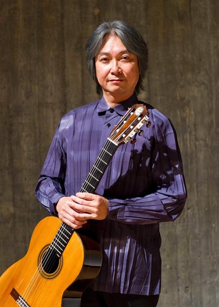 Guitar Concert planned in Da Nang