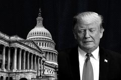 Thượng viện mở phiên luận tội, ông Trump có phải đích thân hầu tòa?