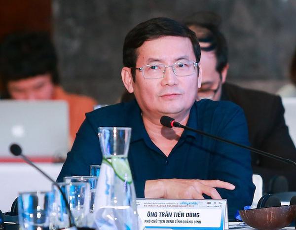 Mời Hollywood tới làm phim để quảng bá du lịch Việt Nam