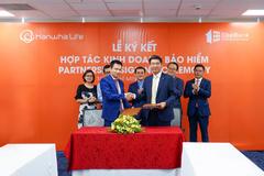 Hanwha Life, hàng loạt đổi mới nâng cao trải nghiệm khách hàng