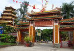 HCM City to take immediate action on preservation of cultural heritage sites