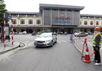 Railway stations must stay in city centres: experts