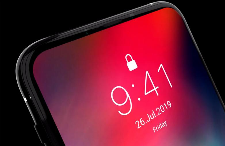 iPhone 11,iPhone 12,iPhone 2020,Apple