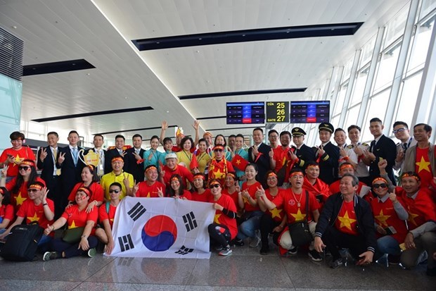 Travel firms offer extra tours to SEA Games 30's football final