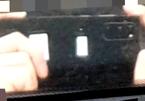 Galaxy S11 rò rỉ ảnh ngoài thực tế?