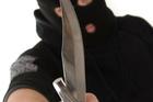 Nhóm phụ nữ trung niên ở Hà Nội gây vụ cướp, nạn nhân là nam giới