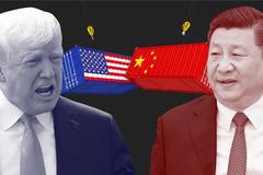 Trung Quốc cấm dùng phần mềm, phần cứng nước ngoài tại cơ quan chính phủ