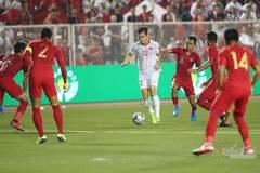 Link xem U22 Việt Nam vs U22 Indonesia, 19h ngày 10/12