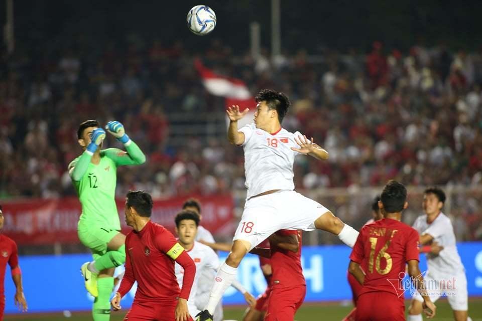 U22 Việt Nam ẵm Vàng SEA Games 30: Hào hùng trang sử mới